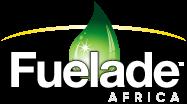 Fuelade Africa